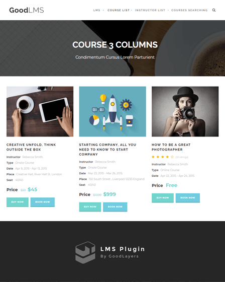feature-image-good-lms-learning-management-system-wordpress-plugin
