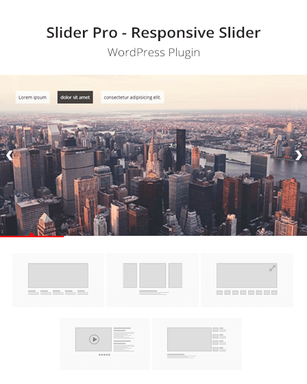 feature-image-slider- pro-responsive-slider-wordpress-plugin