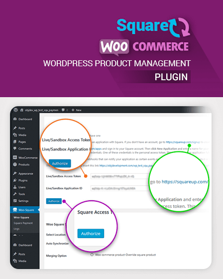 feature image-woosquare-pro-wordpress-product-management-plugin