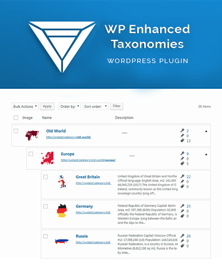 feature-image-wp-enhanced-taxonomies-taxonomy-wordpress-plugin