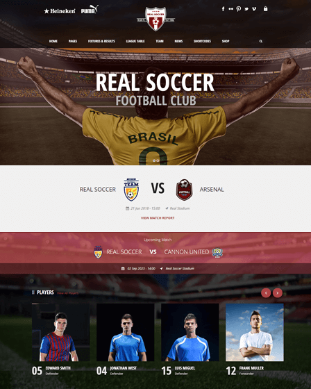 wordpress-theme-for-sports-club