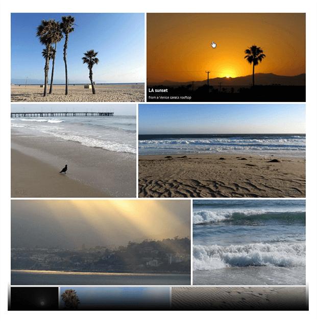 Image Gallery - Responsive WordPress Gallery Plugin