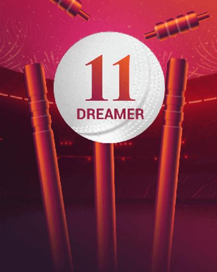 11Dreamer