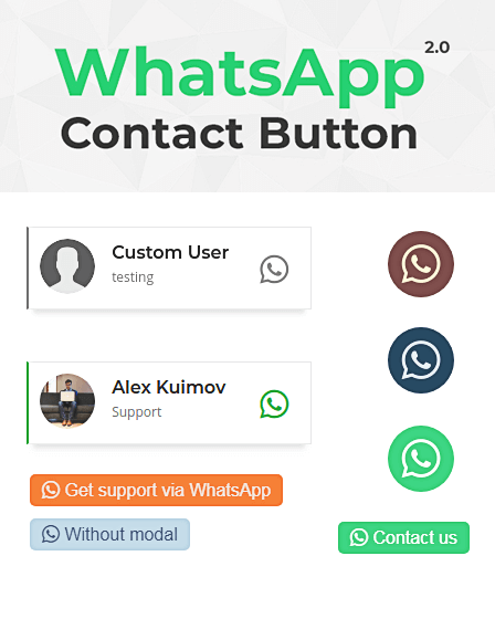 wordpress-whatsapp-chat-plugin