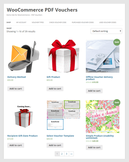 wordpress-gift-voucher-plugin