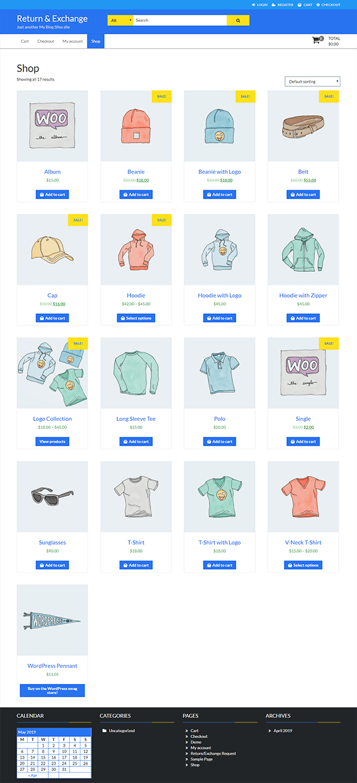 Layout One-WooCommerce Custom Price Plugin
