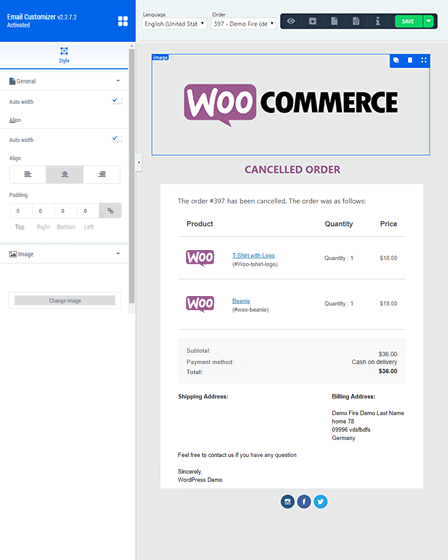 woocommerce-email-customizer-plugin
