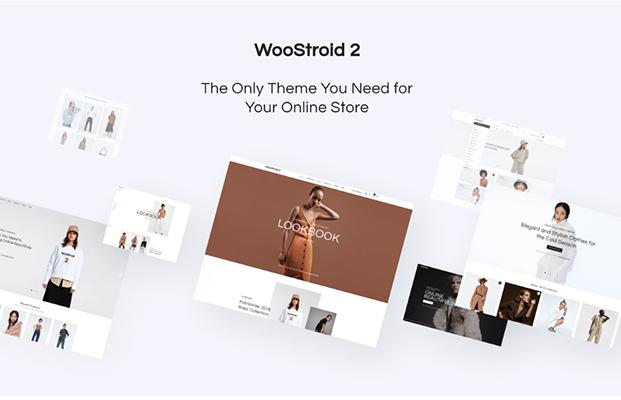 Woostroid2