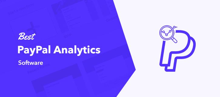 Best PayPal Analytics Software
