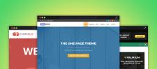 10+ Best Free & Paid Beautiful & Responsive Multipurpose WordPress Themes [CurrentYear]