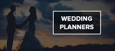10 Best Wedding Planners