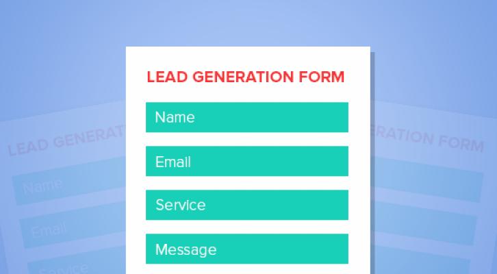 10 Lead Generation WordPress Themes