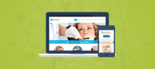 20+ Best Responsive Health & Medical WordPress Themes [CurrentYear]