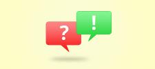 Answer & Chat Forum WordPress Themes