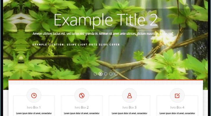 Avante-landscaping-wordpress-InkThemes