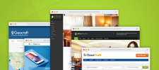 Best Fastest Loading WordPress Themes