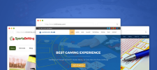 Best Gambling WordPress Themes