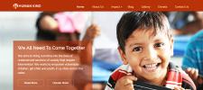 Best Nonprofit Charity WordPress Themes