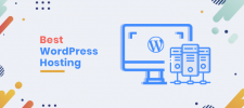 Best WordPress Hosting Comparison
