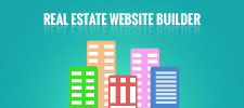 Build Real Estate Website For Property Listings With WordPress