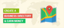 Create a Business Directory & Earn Money - 5 Soft & Easy Waysd