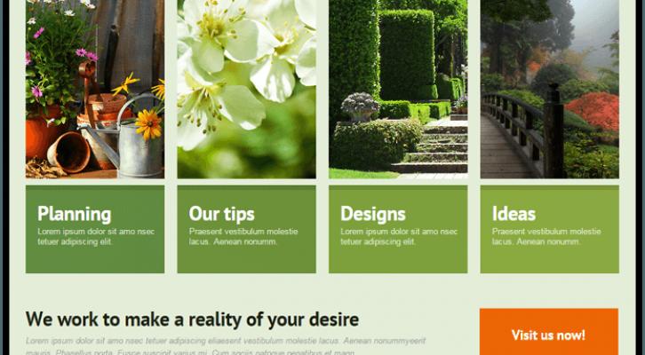 Exterior-Design-landscaping-wordpress-InkThemes