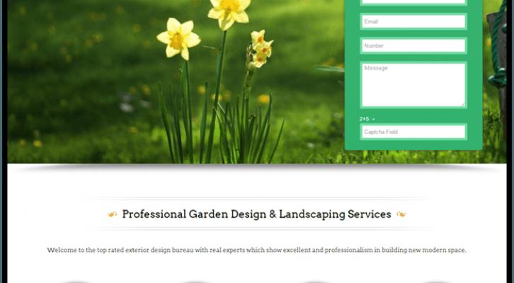 Garden-landscaping-wordpress-InkThemes