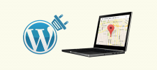 How To Implement Google Map In WordPress Plugin
