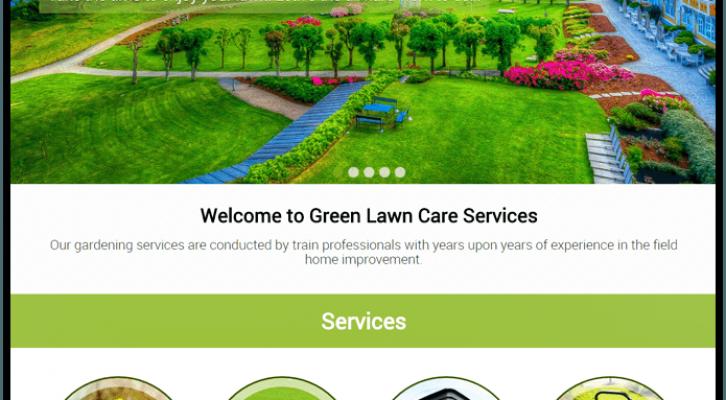 GreenLawn-landscaping-wordpress-InkThemes