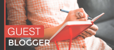 Become a Guest Blogger at InkThemes