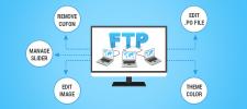 cHow To Edit Internal Files Through FTP