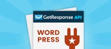 How To Use GetResponse API In WordPress Plugin