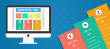 How To Use Price Table Plugin On Your Website