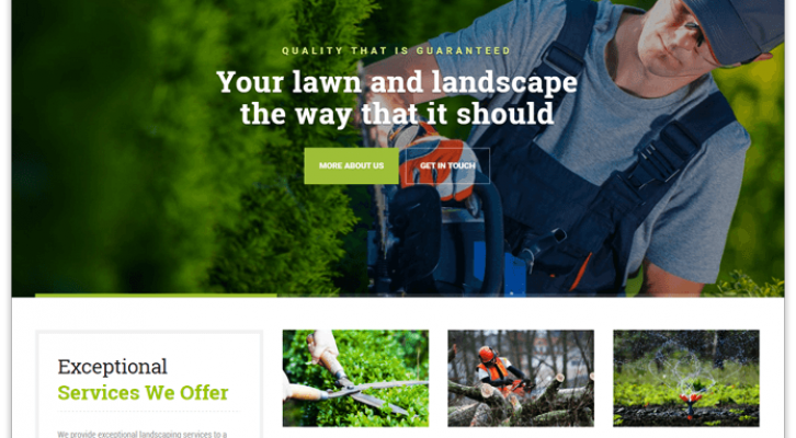 Landscaper-landscaping-wordpress-InkThemes
