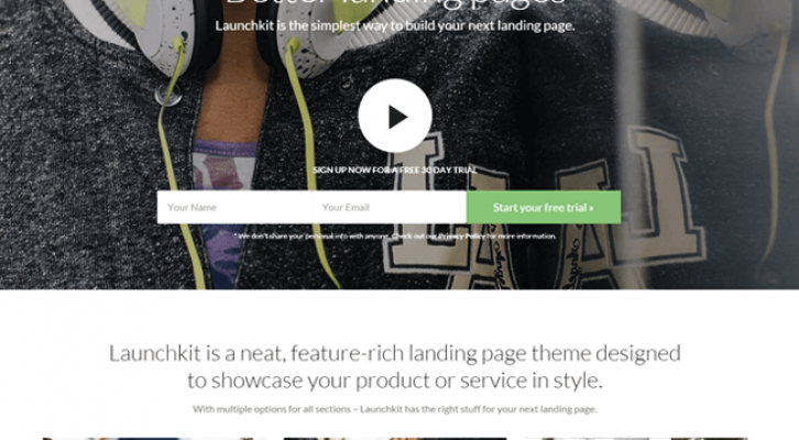 Launchkit-lead-generation-wp-InkThemes