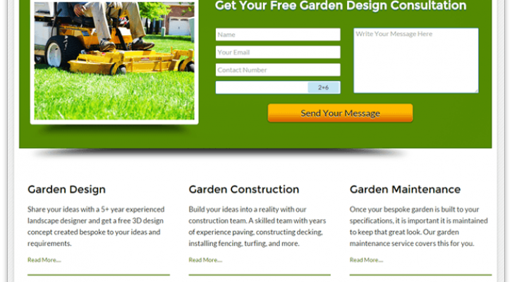 Local Business-landscaping-wordpress-InkThemes