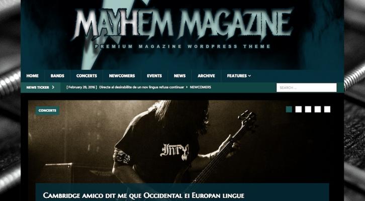 mh_magazine_d9_music