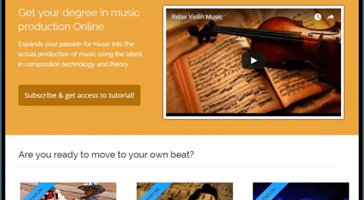 Musica-wordpress-music-InkThemes