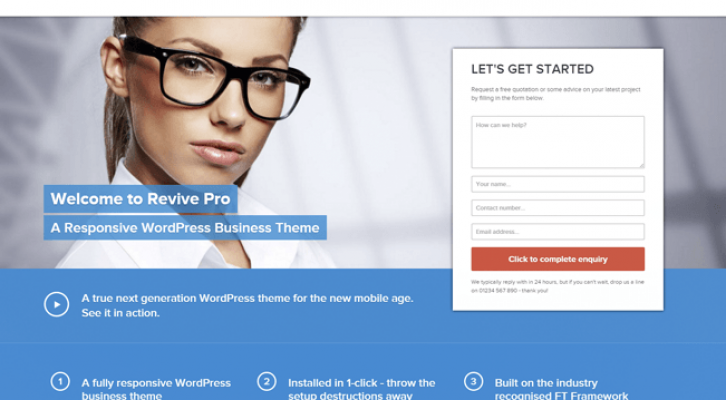 RevivePro-lead-generation-wp-InkThemes