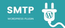 SMTP plugins