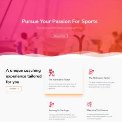 Themes-Thumb-Sport1