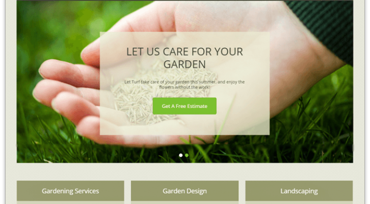 Turf-landscaping-wordpress-InkThemes