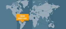 WordPress-Directory-Theme-Feature-Img