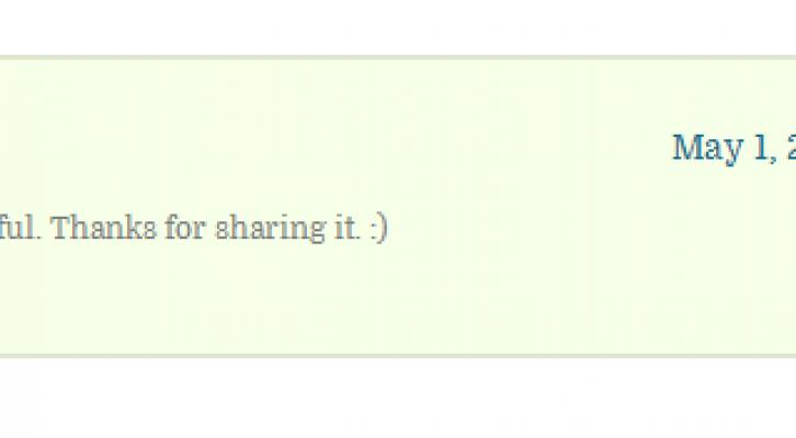 add ajax commenting in wordpress