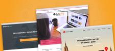 agency-wordpress-InkThemes