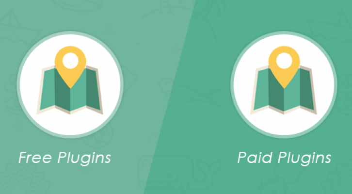 10 Best Free And Paid WordPress Directory Plugins