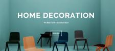 Best Interior Designing & Remodeling WordPress Themes