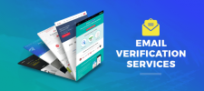Email Verification Services