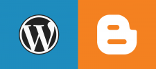if_wordpress_then_blogger