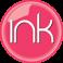 inkthemes-logo